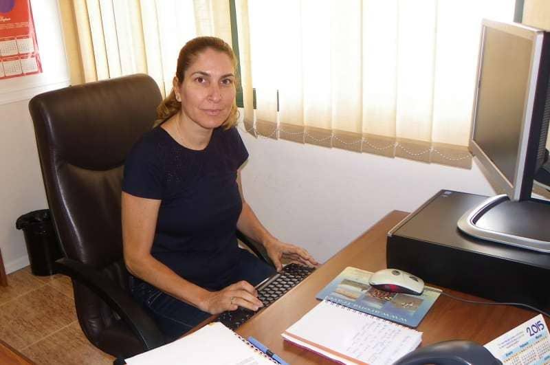 Convocatoria para contratar a tres especialistas en trabajo social y terapia ocupacional en Arona