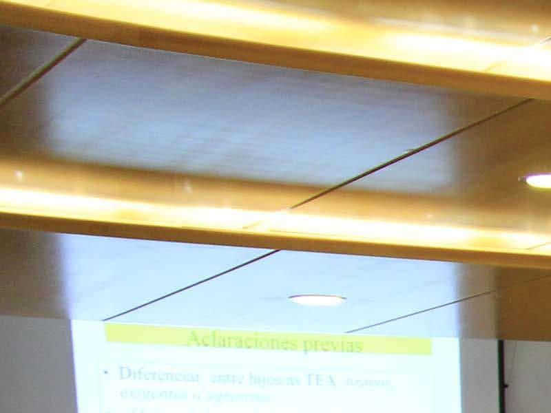 Onda TenerifeNuevos cursos de la Universidad de La Laguna en Guía de Isora