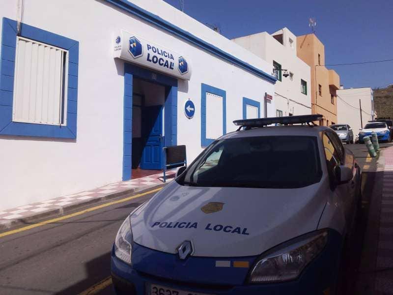La Policía Local de Arona se forma para prevenir e intervenir en delitos de odio y discriminación