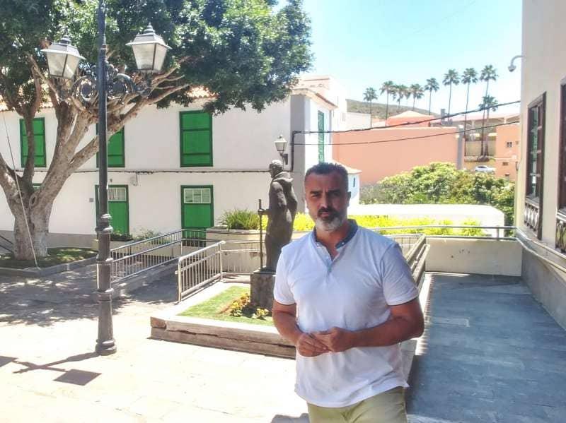 Onda TenerifeLa ordenanza que regula y ordena el espacio público e impulsa terrazas y quioscos entra en vigor
