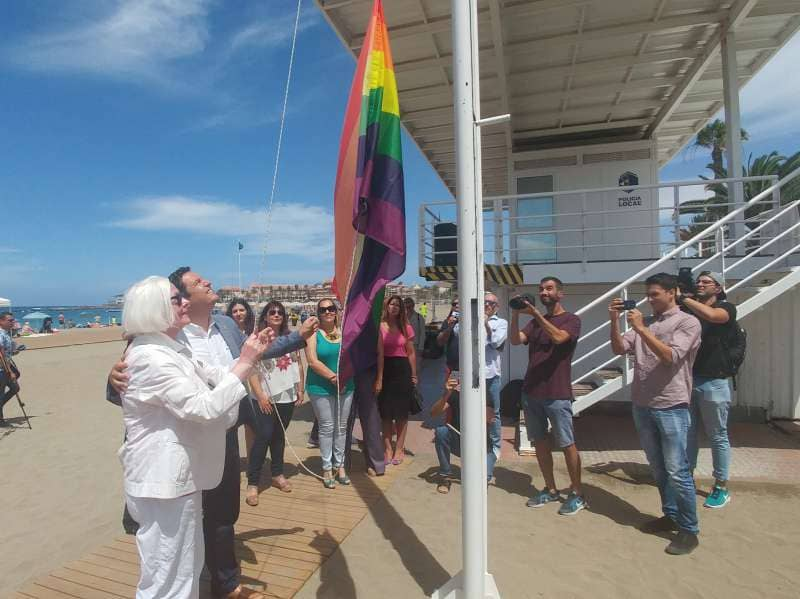 ARN Culture & Business Pride generó  1,6 millones de euros