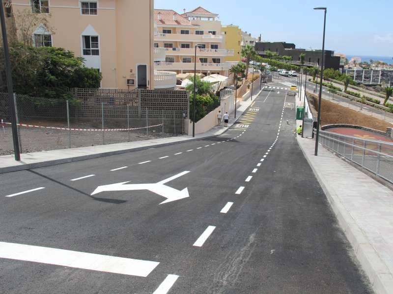 Varadero cuenta con nuevas infraestructuras