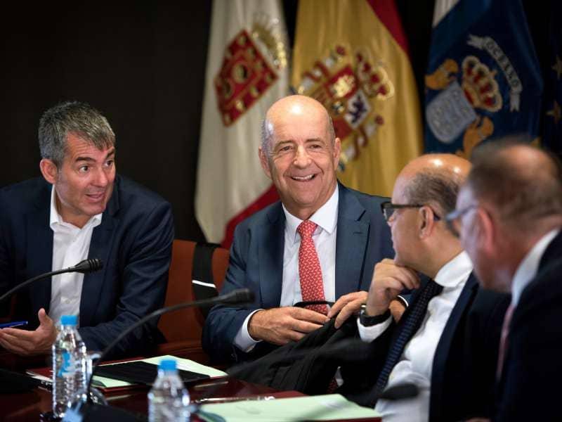2,7 millones de euros para la incorporación de jóvenes al sector primario