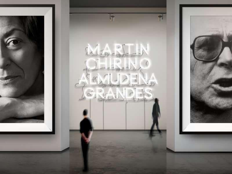 Arona de las Artes y las Letras anuncia a sus ganadores