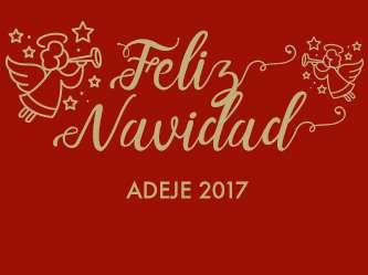 Adeje se prepara para la Navidad