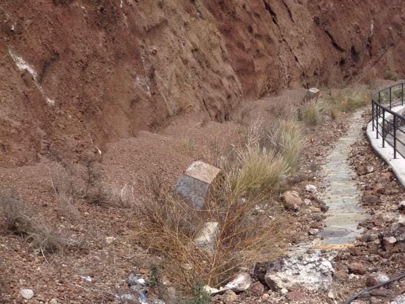 Onda TenerifeACE critica las modificaciones de TITSA
