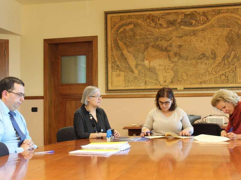 La Fundación Candelaria Solidaria recibe más de 55.000 euros