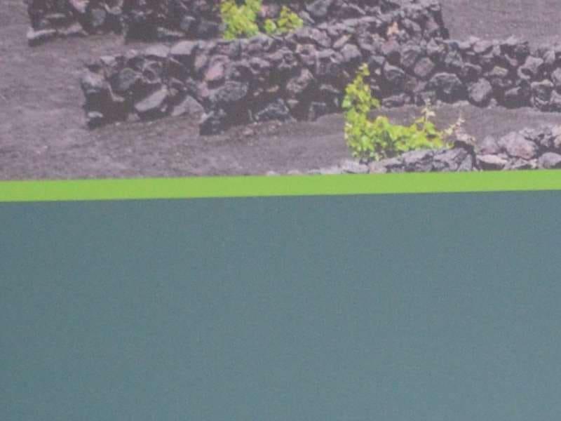 Cajasiete se une al proyecto de la U.D. Granadilla Tenerife Egatesa