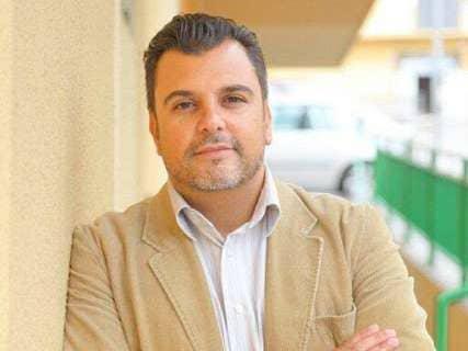 Coalición Canaria de Adeje apuesta por potenciar el turismo activo en actividades de vuelo libre