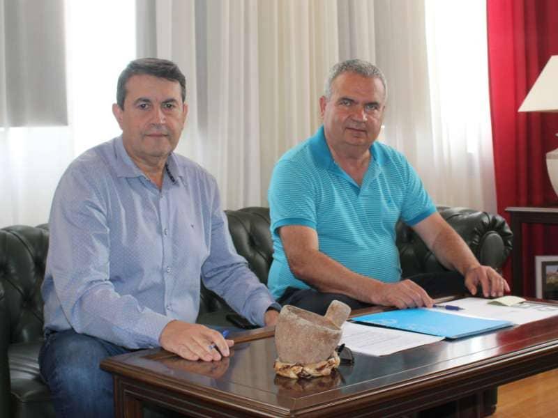 Onda TenerifeEl Ayuntamiento de San Miguel de Abona cierra el ejercicio 2017 con un superávit presupuestario