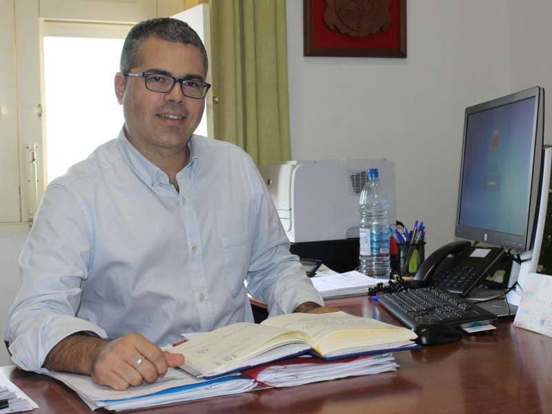 San Miguel de Abona logra la menor tasa de paro entre los municipios de 10.000 a 40.000 habitantes