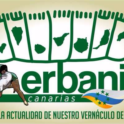 Erbani Canarias