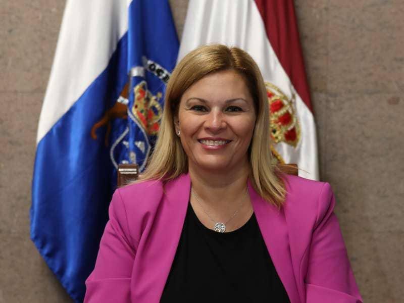 El Ayuntamiento aprueba el nuevo convenio colectivo del personal laboral