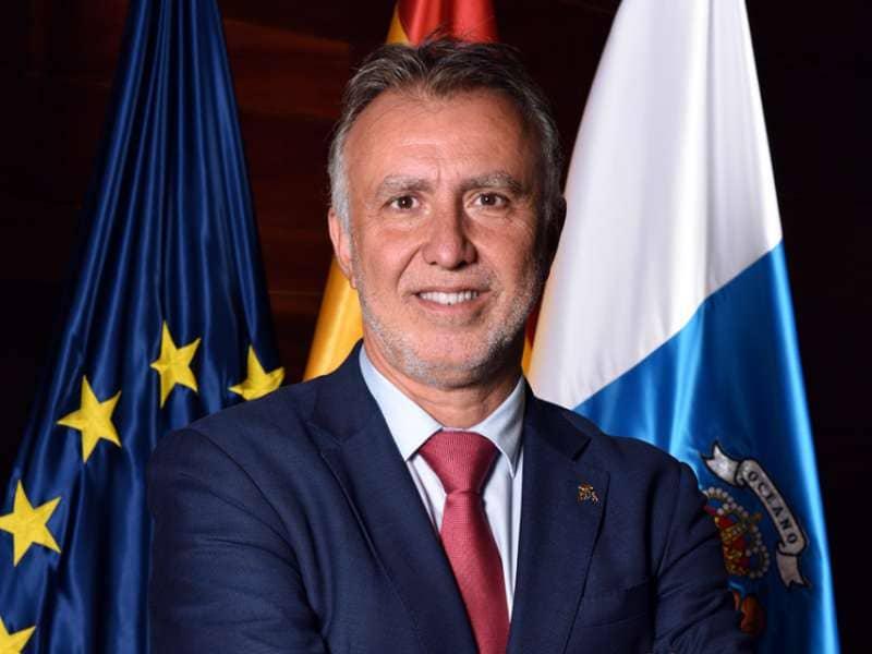 El Gobierno de Canarias trabaja en la elaboración de la Agenda 2030