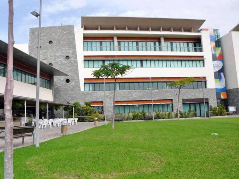 Onda TenerifeAdeje planea crear 400 puestos de trabajo durante los próximos 11 meses